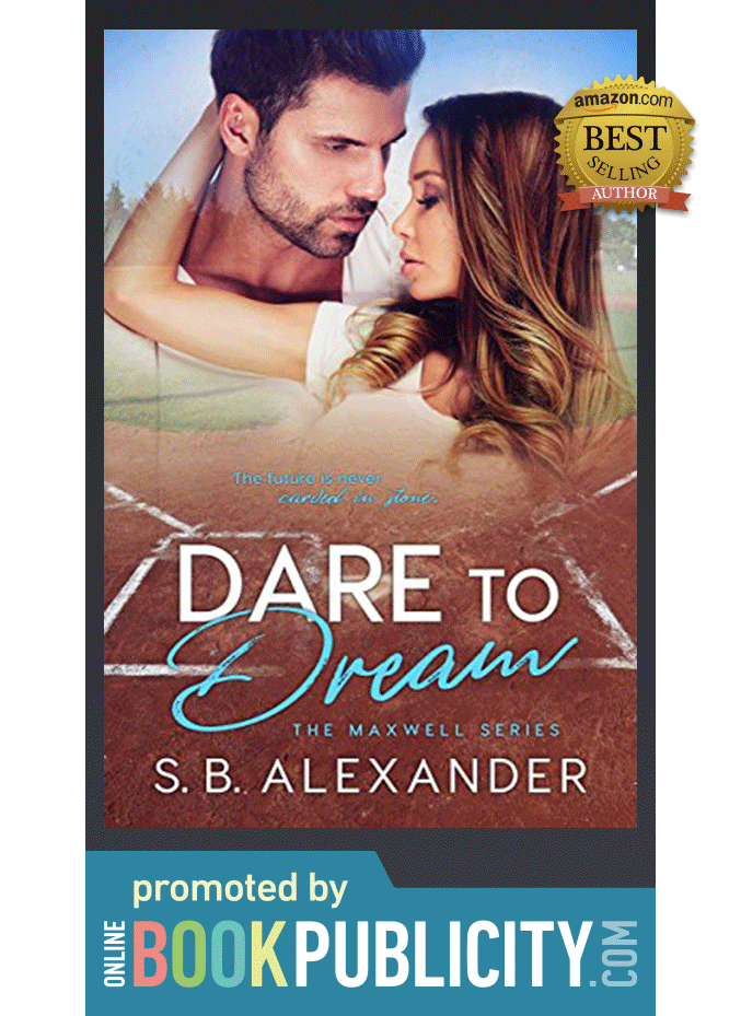 new adult romance sports adventure