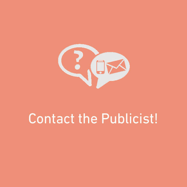 Contact Onbline Book Publicist here